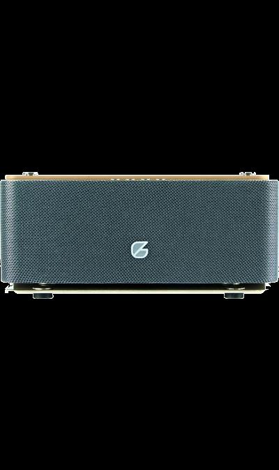 Колонка GZ electronics LoftSound GZ-44